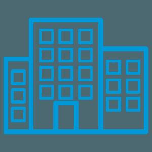 toughest software challenges
