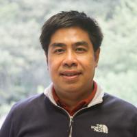 Chanok Charoenyooth