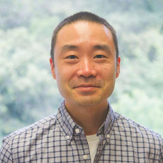 Naoki Murata
