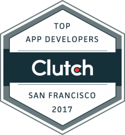 app_developers_san_francisco_2017_small