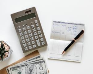 daxima finance management solution