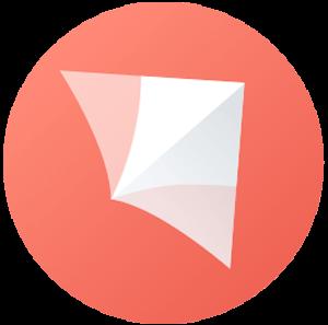 Shimb Logo