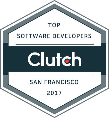 software_developers_san_francisco_small
