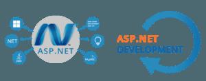 MVC and ASP.Net Development