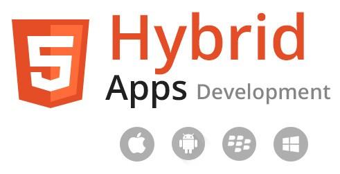 Hybrid_App_Development
