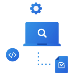QA-Testing-and-Automation