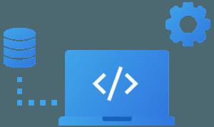 ic-development-2